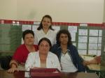 brigada_19_11_2011 295