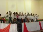brigada_19_11_2011 322