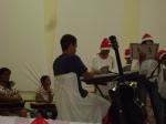 brigada_19_11_2011 331